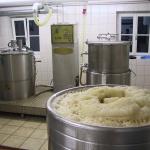 Brauerei-mit-Gnrbottich