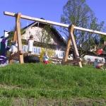 Kinderspielplatz-von-unten-2