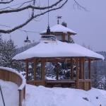 Salettl-Winter