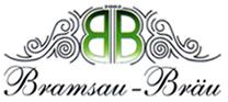 Bramsau Bräu – Die Faistenauer Gasthausbrauerei